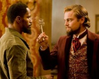 I Do Declare, New Images from Django Unchained