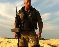 G.I. Joe Retaliation pushed to March 2013?!