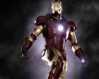 New Details About The Villain(s) Of Iron Man 3