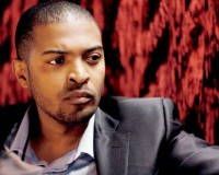 Noel Clarke To Present Storage 24 Footage At Kapow! Comic-Con