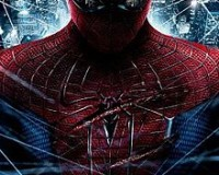 A Brand New Trailer For The Amazing Spider-Man Released!