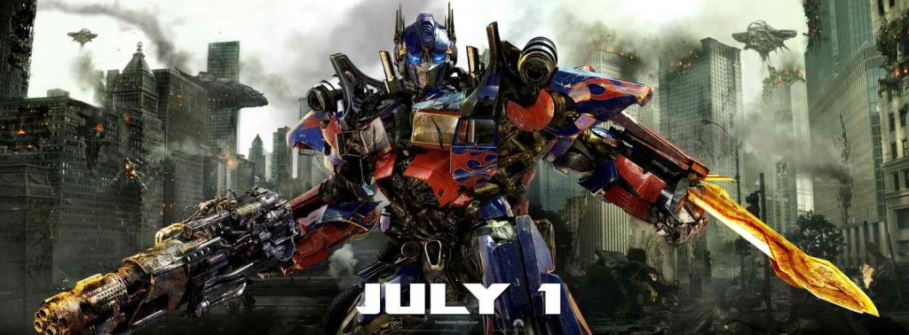 transformers_dark_of_the_moon_banner1