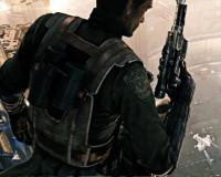 E3 2012: Star Wars: 1313 revealed!