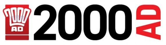 2000-AD-LOGO