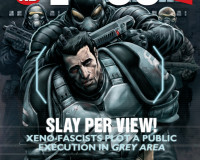 2000AD #1788 Review