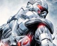 E3 2012: Crysis 3 Trailer and Gameplay!
