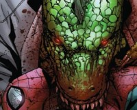 Amazing Spider-Man #688 Review