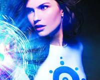 ASPEN COMICS Solicitations for SEPTEMBER 2012