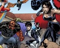 Venom #19 Review