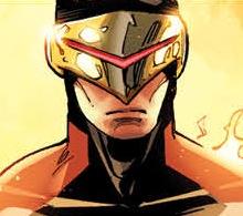 FIRST LOOK: Adam Kubert's Avengers vs X-Men #8 Variant Cover