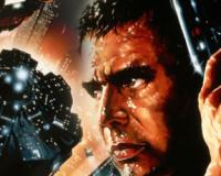 Ridley Scott Offers Up Scene Description For Blade Runner 2