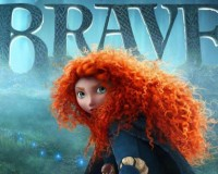 The Avengers Nears $600M Domestically; Brave Debuts with $66M