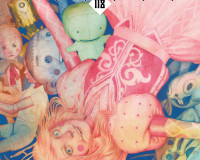 Fables #118 Review