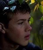 """Falling Skies """"Compass"""" Review"""