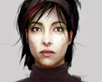 Rumour: Half Life 2 Episode 3 Concept Art Leaked?