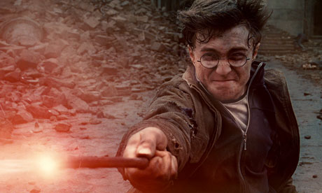 Harry-Potter-and-the-Deat-007