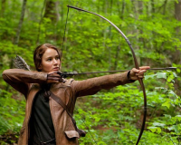 Francis Lawrence Confirmed To Direct Two-Part THE HUNGER GAMES: MOCKINGJAY