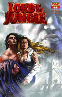 Lord_of_the_Jungle_5_cover