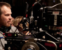 Will Marc Webb Return To Direct The Amazing Spider-Man 2?
