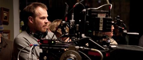 If Marc Webb Directs THE AMAZING SPIDER-MAN 2 Things Could Get Tricky