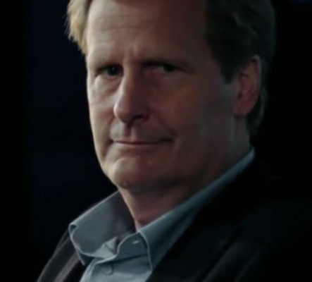 """The Newsroom """"Because We Decided To"""" Review"""