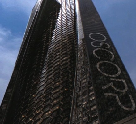 Oscorp-tower