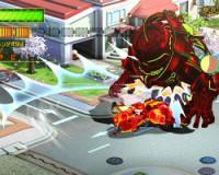 E3 2012: Platinum Games' New Project Announced