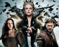 Snow White and the Huntsman – The Review