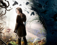 Snow White and The Huntsman To Get A Sequel