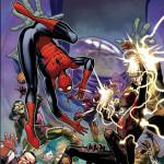 SpiderMen_3_Cover