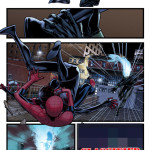 SpiderMen_3_Preview2