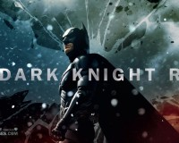 Warner Bros Give Awards Push To THE HOBBIT, ARGO, CLOUD ATLAS And THE DARK KNIGHT RISES