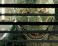 3 New TV Spots for The Amazing Spider-Man Swing Online