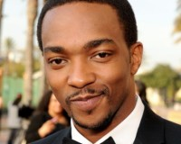 Anthony Mackie Discusses His Role As Falcon In CAPTAIN AMERICA: THE WINTER SOLDIER