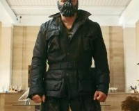 Everything Wrong With THE DARK KNIGHT RISES In Less Than 3 Minutes
