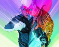 Weekly Comic Reviews 9/5