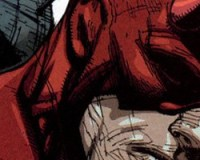 UPDATE: Josh Hartnett NOT in Talks for Daredevil