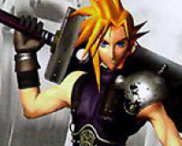 Why there won't be a Final Fantasy VII remake any time soon…