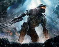 E3 2012: Halo 4 Gameplay and Trailer