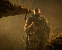New image from Riddick