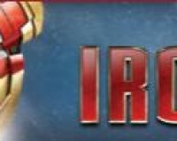 Iron Man 3 Video Game Confirmed