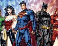 Updates On DC's Upcoming Movie Projects