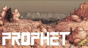 prophet_banner