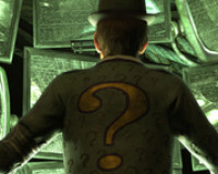 Leonardo DiCaprio Could Have Played The Riddler In The Dark Knight Rises