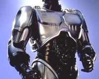 Joel Kinnaman Talks Story, Production And More Of Robocop