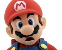 E3 2012: Nintendo Press Conference wrap-up!