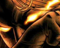 Another Top 5 Rip-off Characters in Comics