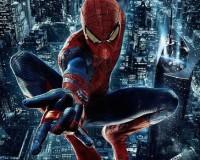 New 'Exhilarating' Amazing Spider-Man TV Spot Hits