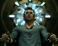 New Trailer for Total Recall
