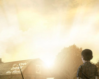 Review: The Walking Dead: The Game – Episode 2: Starved for Help